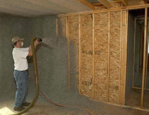 کاربرد انواع عایق رطوبتی دیوار در ساختمان سازی